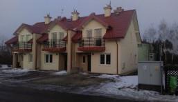 Dom na sprzedaż, Rzeszów, 97 m²