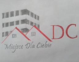 Działka na sprzedaż, Świlcza, 4900 m²