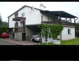 Dom na sprzedaż, Rzeszów, 170 m²