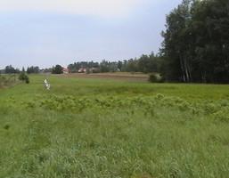 Działka na sprzedaż, Głogów Małopolski, 1000 m²