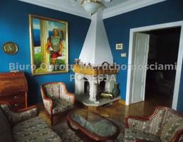 Dom na sprzedaż, Chrzanów, 630 m²