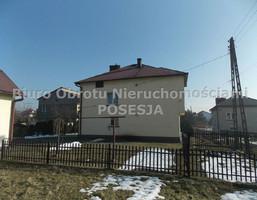 Dom na sprzedaż, Żarki, 140 m²