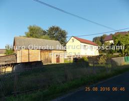 Dom na sprzedaż, Płoki, 55 m²