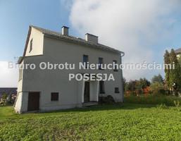 Dom na sprzedaż, Wola Filipowska, 140 m²