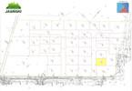 Działka na sprzedaż, Koszalin Morskie, 389 m²