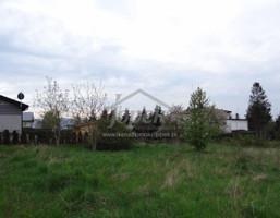 Działka na sprzedaż, Bielsko-Biała Hałcnów, 700 m²