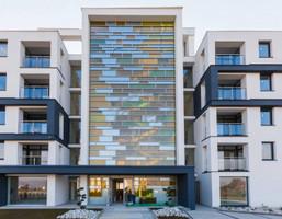 Mieszkanie na sprzedaż, Bielsko-Biała Kamienica, 60 m²