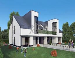 Mieszkanie na sprzedaż, Bielsko-Biała Olszówka, 92 m²