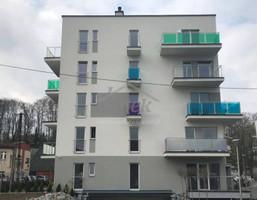 Mieszkanie na sprzedaż, Bielsko-Biała Olszówka, 69 m²