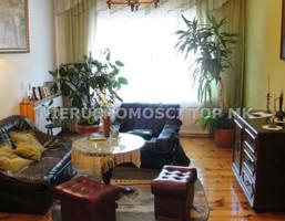 Dom na sprzedaż, Krzanowice, 180 m²