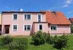 Dom na sprzedaż, Racibórz, 120 m²