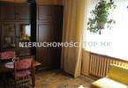 Dom na sprzedaż, Kietrz, 80 m²