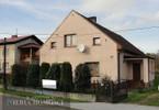 Dom na sprzedaż, Bluszczów, 130 m²