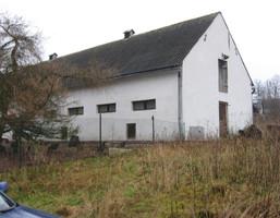 Działka na sprzedaż, Płóczki Górne, 7000 m²