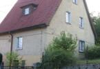 Dom na sprzedaż, Lwówek Śląski Górna, 209 m²