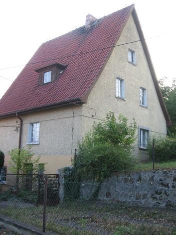 Dom na sprzedaż, Lwówek Śląski Górna, 209 m² | Morizon.pl | 3434