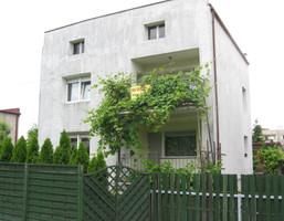 Dom na sprzedaż, Lwówek Śląski, 174 m²