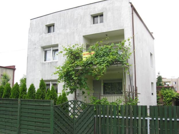 Dom na sprzedaż, Lwówek Śląski, 174 m² | Morizon.pl | 9276