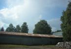 Działka do wynajęcia, Piechowice, 22362 m²