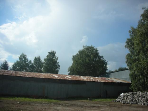 Działka do wynajęcia, Piechowice, 22362 m² | Morizon.pl | 4903