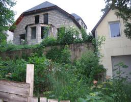 Dom na sprzedaż, Lwówek Śląski, 165 m²
