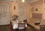 Mieszkanie na sprzedaż, Lwówek Śląski Henryka Sienkiewicza, 82 m²