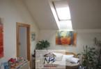 Mieszkanie na sprzedaż, Kraków Azory, 149 m²