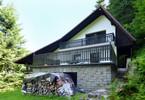 Dom na sprzedaż, Piwniczna-Zdrój, 175 m²