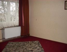 Dom na sprzedaż, Bydgoszcz Jachcice, 130 m²