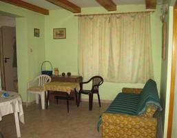 Dom na sprzedaż, Wierzchucinek, 58 m²