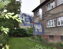 Dom na sprzedaż, Wrocław Zalesie, 350 m²