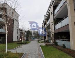 Mieszkanie na sprzedaż, Wrocław Grabiszyn-Grabiszynek, 55 m²