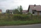 Działka na sprzedaż, Oleśnica, 1550 m²