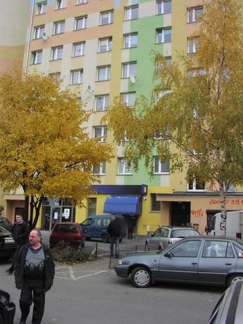 Mieszkanie do wynajęcia, Wrocław Krzyki, 45 m² | Morizon.pl | 7169