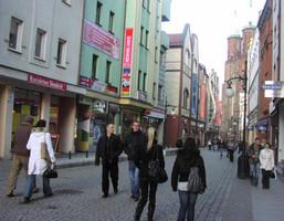 Mieszkanie na sprzedaż, Legnica Stare Miasto, 125 m²