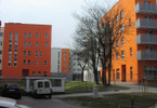 Mieszkanie do wynajęcia, Wrocław Os. Stare Miasto, 47 m²