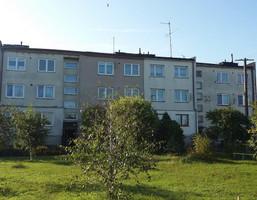 Mieszkanie na sprzedaż, Lipinka, 65 m²