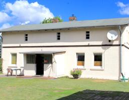 Dom na sprzedaż, Niemcy Meklemburgia-Pomorze Przednie, 230 m²