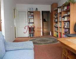 Mieszkanie na sprzedaż, Białystok Piaski, 37 m²