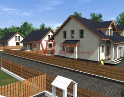 Dom na sprzedaż, Porosły, 100 m²
