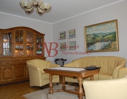 Mieszkanie na sprzedaż, Białystok Słoneczny Stok, 59 m²