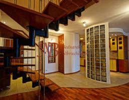 Mieszkanie na sprzedaż, Białystok Słoneczny Stok, 88 m²