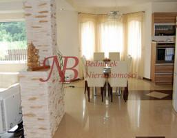 Dom na sprzedaż, Klepacze, 183 m²