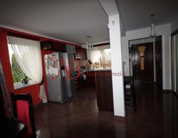 Dom na sprzedaż, Fasty, 130 m²