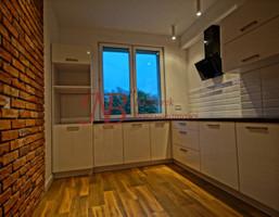 Mieszkanie na sprzedaż, Białystok Mickiewicza, 47 m²