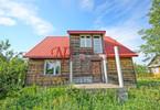 Dom na sprzedaż, Czerewki, 105 m²