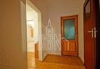 Mieszkanie na sprzedaż, Białystok Słoneczny Stok, 70 m²