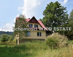 Dom na sprzedaż, Cisna, 170 m²