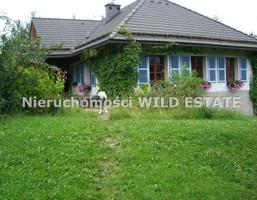 Dom na sprzedaż, Cisna, 188 m²