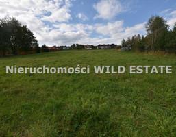 Działka na sprzedaż, Solina, 4326 m²